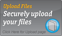 Upload Files